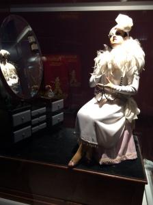 Musée des Automates